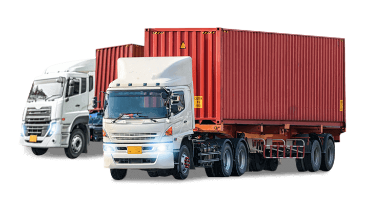 project cargo freight forwarders